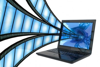 Benefits-Of-Video-Marketing-For-Businesses